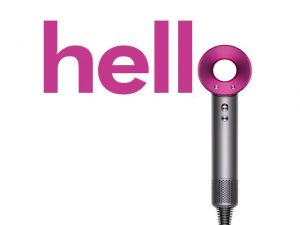 9176231_the-dyson-supersonic-hairdryer-a-high-tech_d9894883_m